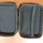чехол для зарядки или наушников