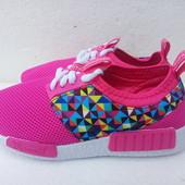 новые яркие,модные,удобные,легкие подростковые/женские кроссовки Gipanis.Украина.