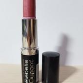 Помада для губ Isabelle Dupont perfect lips увляжняющая, 250 тон, розовый нюдовый.