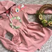 Ну дуже оригінальні плаття Новинка 2021 Мягенький плотний екозамш Супер кольори фасон Вам сподобаєть