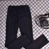 Женские/подростковые брюки
