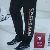 Спортивные штаны ⚠️ Livergy ⚠️ L