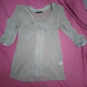 блузка Atmosphere размер 10