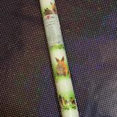 Упаковочная бумага Susy Card 2м*70см Германия