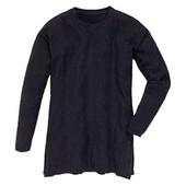 323. Світерок пуловер L