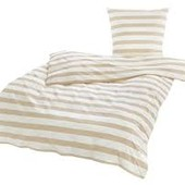 Супер качество! Благородный батист 100% хлопок комплект постельное белье Dormia Германия