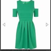 Много лотов! Фирменное платье, остатки после закрытия магазина
