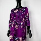 Качество! Красивое платье от бренда M&Co, в новом состоянии