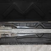 Штангенциркуль 150 мм + коробок