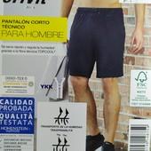 Мужские функциональные шорты Crivit Германия размер XL (56/58)