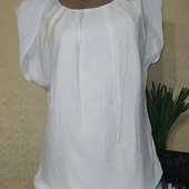 Красивая блузка р-р 16