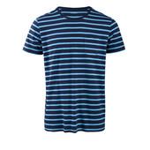 Классная мужская футболка Livergy Германия размер S (44/46)