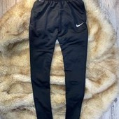 Штани nike dri fit Nike