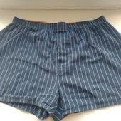 Классные мужские трусы-шорты,состояние хорошее,смотрите описание