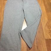 спортивные штаны,размер 18