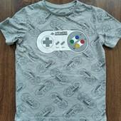 Яркая футболка\майка на выбор победителя. Смотрите мои лоты