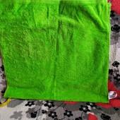 полотенце 50*90