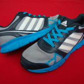 Кроссовки Adidas Run Fast оригинал 36-37 размер