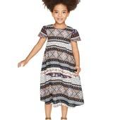 ПП128.Чудова сукня lupilu by Heidi klum