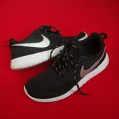 Кроссовки Nike Roshe Run One оригинал 37-38 размер