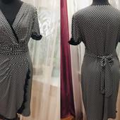 Красивые платья одно на выбор. Размер 48-52