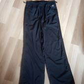 Фірменні спортивні штани в ідеальному стані, 10% знижка на УП