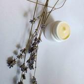 Обалденный антистрессовый,омолаживающий крем для любого типа кожи