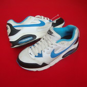 .Кроссовки Nike Air Max 90 оригинал 40-41 размер