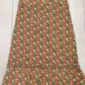 Сарафан платье на 12-14лет Одним лотом