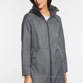 Женское термо пальто на меху Street One Германия р. 38 евро