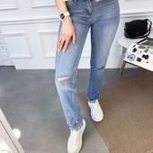Распродажа , женские джинсы