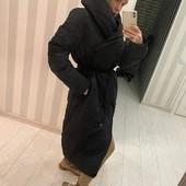 Шара! Стильная куртка-пальто