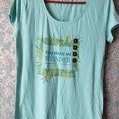 Tako Fashion футболка S 36-38