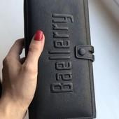 Кошелек гаманець женский