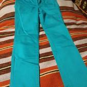 Женские брюки на весну!