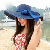 Шляпа с широкими полями,дополненит и завершит ваш образ.