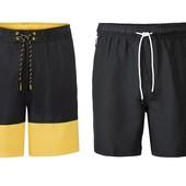 Livergy шикарные мужские пляжные шорты бермуды для плавания Германия! Одни на выбор!
