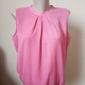 Гарна фірменна блузка в ідеальному стані, 10% знижка на УП