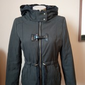 Фірменна курточка Etam, 10% знижка на УП