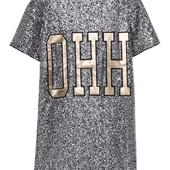 H&M_1шт_Платье с пайетками_40р_О(00-601-3-52_40р-6_0,4)