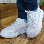 Стильні,класні жіночі кросівки