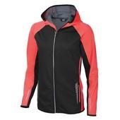Качественная куртка ветровка, мембранная Crivit pro Германия, размер XS (32/34)