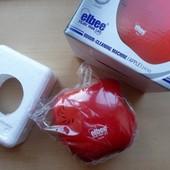 Очиститель воздуха Elbee EL-24703 Apple