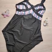 Германия!!! Сдельный купальник, женский купальник, спортивный купальник! 40 евро!