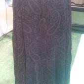 Красивая, нарядная юбка