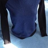 свитерок 100% кашемир