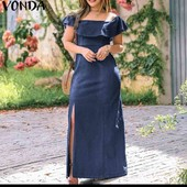 платье на пышные формы