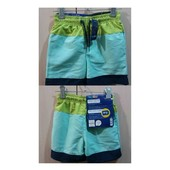 читайте описание обязательно!!!!пляжные шорты, модель и размер на выбор