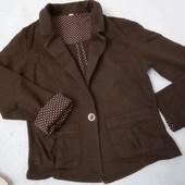 тканевой пиджак/блейзер