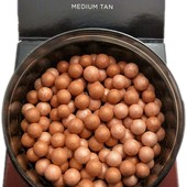 Румяна шарики Avon!!! Оттенок: Medium Tan